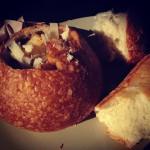Panera Bread in San Diego