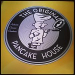 The Original Pancake House in Brookfield, WI