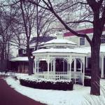 The Original Pancake House in Brookfield, WI