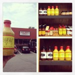 Oak Grove Market in Decatur, GA