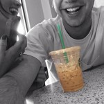 Starbucks Coffee in Corpus Christi