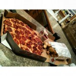 Domino's Pizza in Palos Hills
