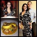 Casablanca Cafe in Fort Lauderdale, FL