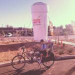 Dunkin Donuts in Mesa