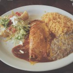Los Garcias Restaurant in San Jose