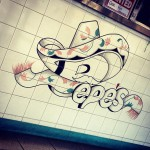 Pepe's Finest Mexican Food in Fullerton, CA