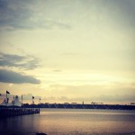 Bond 45 in National Harbor, MD