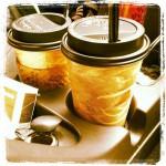 Smokey Point Espresso in Lake Stevens