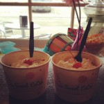 Sweet CeCe's - Frozen Yogurt in Peoria