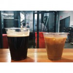 Stumptown Coffee Roasters in Los Angeles