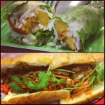 Banh Mi So 1 Saigon Gourmet in Saint Louis