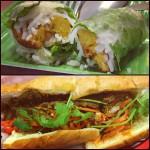 Banh Mi So 1 Saigon Gourmet in Saint Louis