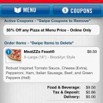 Domino's Pizza in Jackson, MS