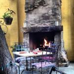 El Encanto Restaurant in Fountain Hills