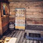 Hopmonk Tavern in Sebastopol