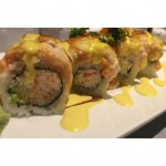 Kippu Japanese Restaurant in San Francisco