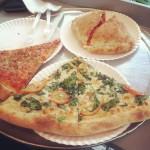 Boston's Pizza Kailua in Kailua, HI