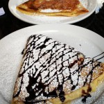 CoCo's Crepes and Coffee in Houston