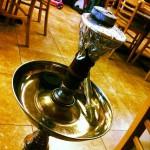 Cairo Cafe & Restaurant in Alexandria