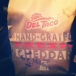 Del Taco in Torrance