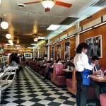 The White House Restaurants in Atlanta, GA