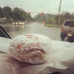 Dunkin Donuts in Nashua