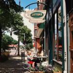 Jitters in Joliet
