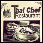 Thai Chef Restaurant Corporation in Callaway