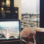 Starbucks Coffee in Seattle