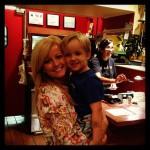 Juliana Pizza Family Restaurant in Charlotte