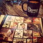 Rockwell's Cafe & Bakery in Villa Park, CA