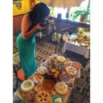 Citrus Cafe in Tustin