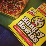 Hungry Howie's Pizza & Subs in Charlotte