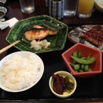 Rokkaku in Honolulu