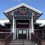 Red Lobster in Lone Tree