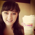 Dunkin Donuts in Kennesaw