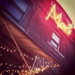 Moe's Restaurant in Cuyahoga Falls, OH