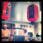 Rise Restaurant in Chicago, IL