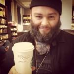 Starbucks Coffee in Toronto