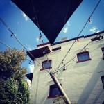 Faustina in Salt Lake City, UT