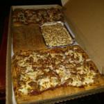 Pizza Hut in Costa Mesa