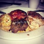 Ruth Chris Steak House in Marietta, GA