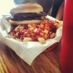 Scott's Hamburgers in Bixby