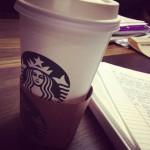 Starbucks Coffee in Glen Burnie