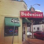 Buffet Iowa in Saint Louis, MO