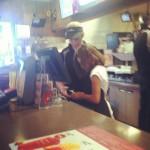 McDonald's in Cameron