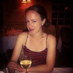 Whispers Restaurant in Spring Lake, NJ