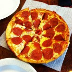 Singas Famous Pizza and Rest Inc in Yonkers