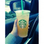 Starbucks Coffee in Bluffton