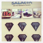 Salacia in Virginia Beach, VA
